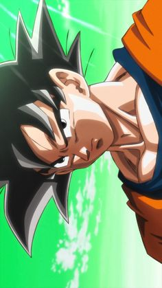 Dragon Ball Z, Dragon Ball Image, Goku Wallpaper, Dragonball Wallpaper, Iphone Wallpaper, Majin Boo, Goku Drawing, Z Arts, Son Goku