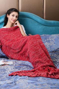 Red mermaid blanket,red mermaid,Mermaid blanket,mermaid tail,mermaid tails,mermaid tail blanket,cheap mermaid blanket,cheap mermaid tail,cheap mermaid tails,mermaid blanket for adults,mermaid blanket for kids