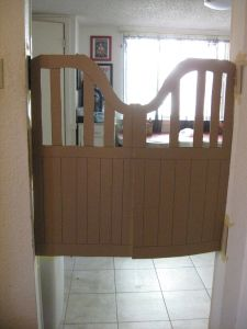 DIY saloon doors for a cowboy party. *** Read more details by clicking on the image. Cowboy Birthday Party, Cowgirl Party, Birthday Party Themes, Pirate Party, Birthday Door, Country Birthday, 21st Birthday, Birthday Ideas, Wild West Theme