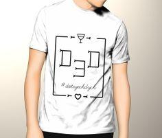 t-shirt design for wine blogger