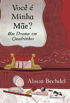 #LeiaMulheres: 23 livros escritos por mulheres que você precisa ler