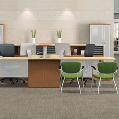61 awesome workplace furniture images in 2019 cabin cubicle rh pinterest com