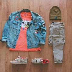 Mens Casual Dress Outfits, Cute Sporty Outfits, Dope Outfits For Guys, Swag Outfits Men, Polo Outfit, Outfit Grid, Hype Clothing, Mens Clothing Styles, Mens Plus Size Fashion
