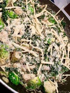 Strimlad schnitzel med kålsallad – Linsalusen Philadelphia, Food And Drink, Philadelphia Flyers