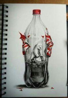 Zeichnung