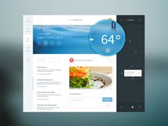 6 WordPress plugins to create cool image effects   #Design daily news