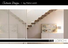 Abstrakte, expressive, experimentelle Malerei| www.lorch-art.de Petra lorch | Freischaffende Künstlerin | mail@lorch-art.de