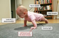 Crossfit baby! #fitocracy #fitnesshilarity