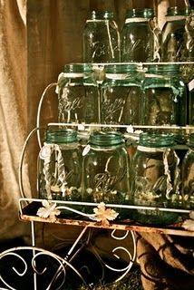 About canning jars on pinterest canning jars mason jars and jars