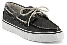 Shop the largest selection of Sperry at the official site. Boat shoes, sandals, loafers, deck shoes, and nautical gear for men and women since Nautical Outfits, Sperry Boat Shoes, Sperry Top Sider, Crazy Shoes, Types Of Shoes, Sock Shoes, Comfortable Shoes, Footwear