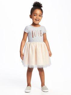 726ef34cdca1 79 Best Little girls images in 2019