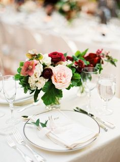 Event Planning + Design: Westcott Weddings - http://www.stylemepretty.com/portfolio/westcott-weddings Photography: Michelle Boyd Photography - www.michelleboydphotography.com   Read More on SMP: http://www.stylemepretty.com/2016/06/27/a-fresh-take-on-an-industrial-wedding-with-serious-pops-of-color/