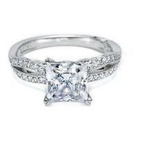 Kay Jewelers Engagement Rings Princess Cut With Twist 30
