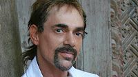 Free Guitarist Andy Fraser Flourishes After Many Medical Battles