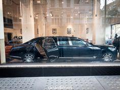 Bentley Car, Bentley Mulsanne, S Car, Super Sport, Rolls Royce, Travel Style, Luxury Cars, Broncos, Cars
