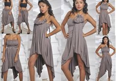 emami dress - Google Search