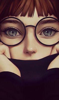 Pin by kisha designshandbags & accessoriesby kinneret shattach shattach on art in 2019 Cute Girl Drawing, Cartoon Girl Drawing, Cartoon Art, Beautiful Girl Drawing, Cute Cartoon Pictures, Cute Cartoon Girl, Art Anime Fille, Anime Art Girl, Tumblr Tattoo