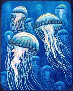 Image result for sea art