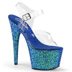 http://www.lenceriamericana.com/calzado-sexy-de-plataforma/39183-sandalias-pleaser-adore-708-cubiertas-purpurina-holografica-y-correa.html