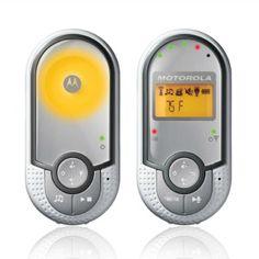 Opiniones de Motorola BP 16