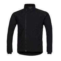 Rapha | Classic Softshell Jacket