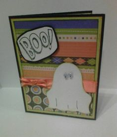 Check out this item in my Etsy shop https://www.etsy.com/listing/252054567/cute-ghost-boo-note-card