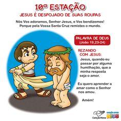 Bible Stories, Smurfs, Faith, Comics, Kids, Fictional Characters, Blog, Kids Bible Activities, Prayer Book