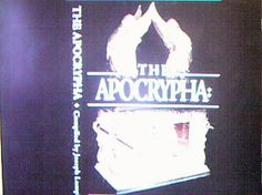 Third Book of Enoch, 3 Enoch, Hebrew Enoch