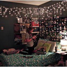 I so wanna do this!