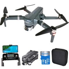 Ultra Wide Angle Lens, Small Drones, Quadcopter Drone, Sports Toys, Hobby Shop, 4k Uhd, Toys Online, Entry Level