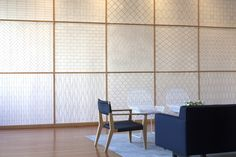 Design Daily: Fireclay's SoMa Showroom Highlights Fresh New Collections   California Home + Design