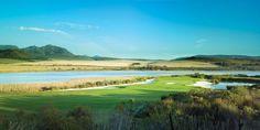 Golf Course Review - Arabella: http://www.compleatgolfer.co.za/article/arabella