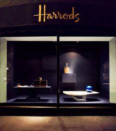 best-window-displays_harrods_2013_handmade-exhibition_07.jpg (1815×2048)