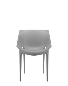 Dr. Yes Petits Fauteuil