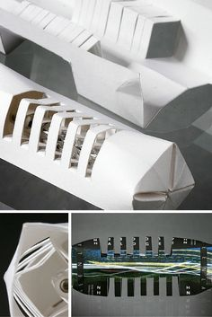 The finalists of the Pro Carton Young Designers Award. Halogen Lamp, Young Designers, Packaging Design, Awards, Exterior, Design Packaging, Outdoor Spaces, Package Design