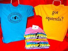 Got squirrels? Black Squirrel, Squirrels, Chipmunks, Squirrel