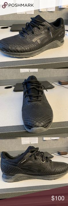 40df28bffe6e Asics Gel Lyte in 10.5 These are in good condition. Asics Shoes Sneakers