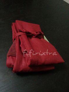 fifirixtras handmade