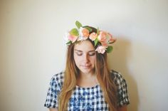 if found, make. : because florals are forever