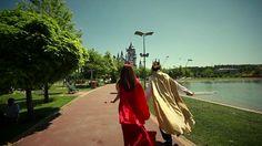 """Ece+Arda // """"Hakkında Herşeyi Duymak İstiyorum"""" by düğünhikayemiz by Düğün Hikayemiz. www.dugunhikayemiz.com"""