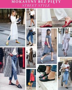 Gucci, Street Style, Pants, Fashion, Trouser Pants, Moda, Urban Style, Fashion Styles, Women's Pants