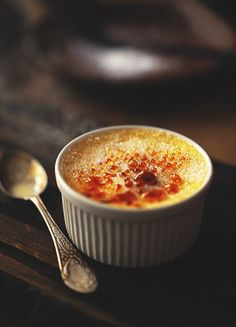 Mouthwatering Foodin Motion Food Photography Gifs And Coffee - Mesmerising food cinemagraphs
