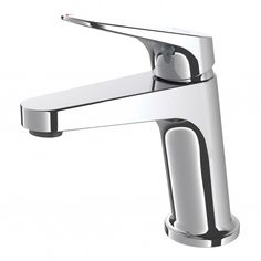 Methven offers award-winning collections of expertly crafted tapware and beautifully designed showerware, combining leading-edge water technology with enduring style. View Methven Bathroom Basin Mixer Chrome Tap Maku at Swan Street Sales Bathroom Tapware, Bathroom Plumbing, Bathroom Basin, Simple Designs, Cool Designs, Water Efficiency, Lavatory Faucet, Basin Mixer, Splashback