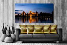 www.drobes.lt - svetainės dekoracijos.
