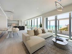 Edition Miami Beach Residences - 2901 Collins Avenue Miami Beach FL 33140…