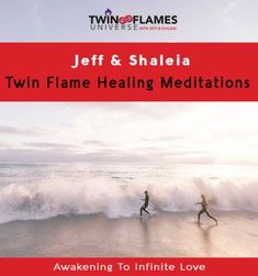 Products Archive - Twin Flames Universe