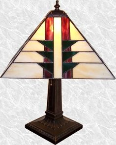 73 Best Prairie Style Images Stained Glass Frank Lloyd