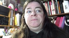 Welcome to the Experimental Homesteader Daily Vlog 523  - with your hosts Sheri Ann Richerson and Jeffrey Rhoades. Join us each day as we travel have fun and talk about new or interesting things we experience.     Sheri Ann Richerson is a long time YouTube and more recently a vlogger living in Indiana. She posts videos about: Homesteading Topics Gardening Cooking Food Preservation Crafting Animals Tag Videos Product Reviews Hauls DIY Videos and More!    Merchandise:  CafePress…