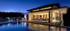 Image result for thailand holiday Thailand, Holidays, Mansions, House Styles, Outdoor Decor, Image, Home Decor, Vacations, Mansion Houses