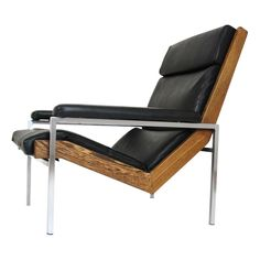 Lotus Chair by Rob Parry